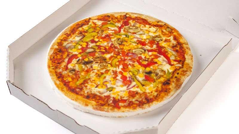 Marshmallow-Pizza-01