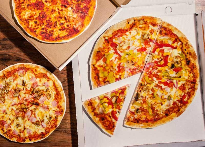 Marshmallow-Pizza-02