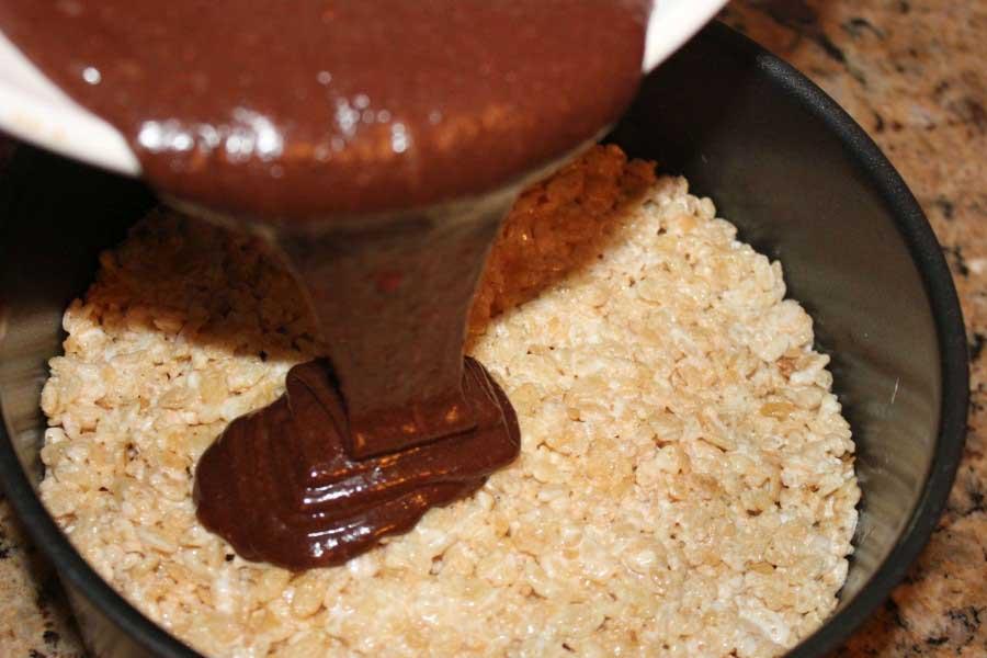Rice-Krisp-Brownies-2
