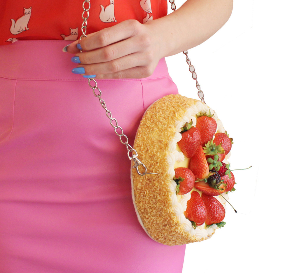 food_handbag_1
