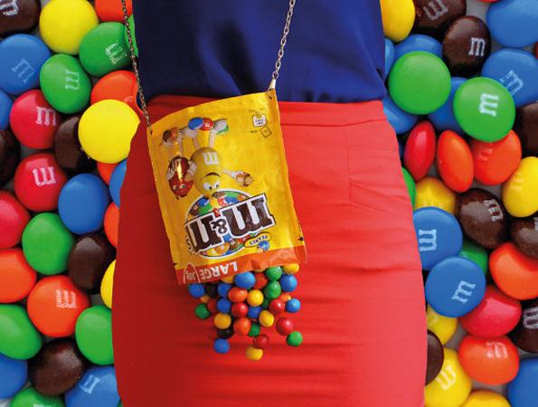 food_handbag_2