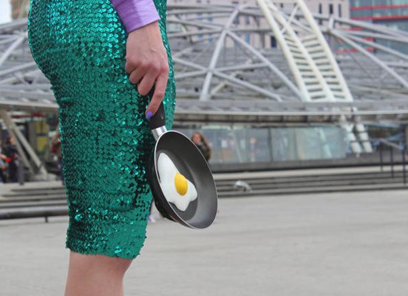 food_handbag_3