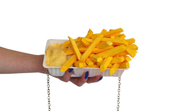 food_handbag_4