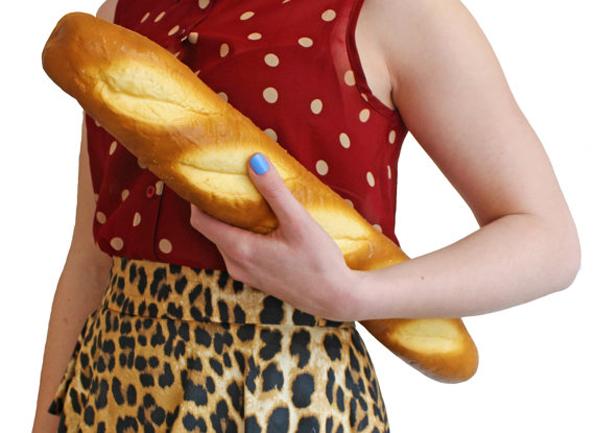 food_handbag_6