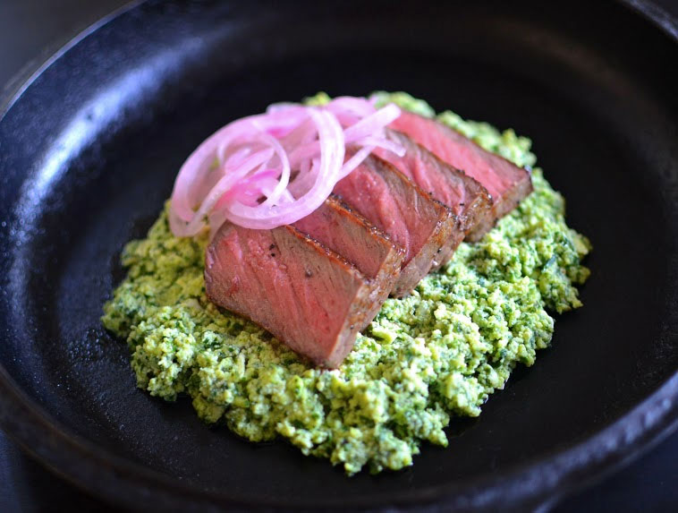 green-eggs-steak