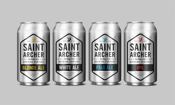 saint-archer-cans