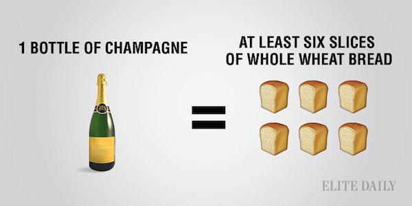 7-Champagne