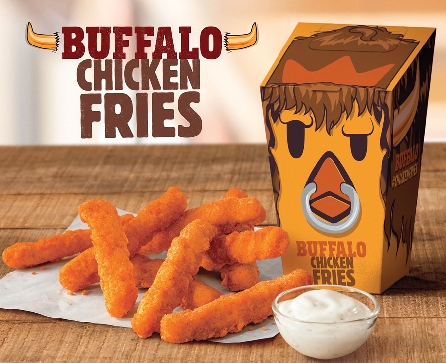 BK-Buffalo-Fries-HD