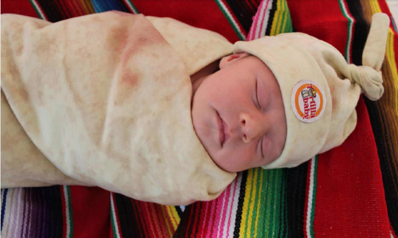 Baby-burrito-2-copy
