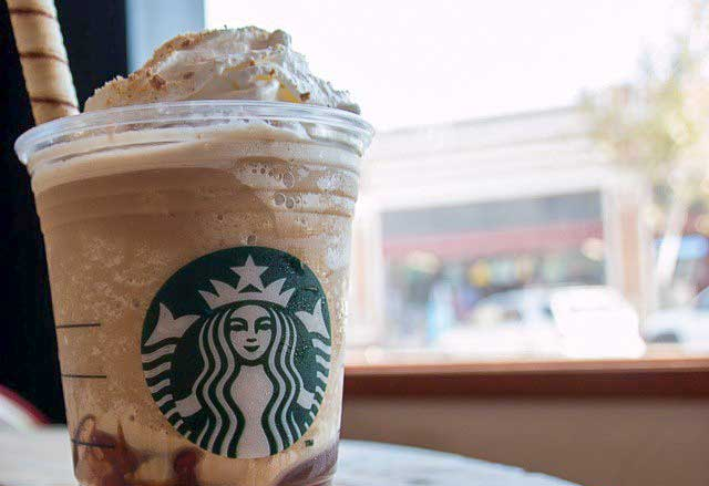 You Now Have Less Time To Claim Your Free Starbucks Birthday Drink, Here's How Much