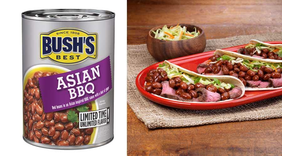 Bushes-Asian-BBQ-Beans