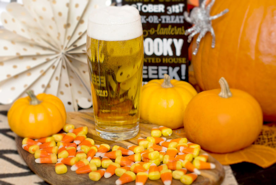 Candy-Corn-Ale