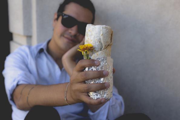 burrito_engagement_2