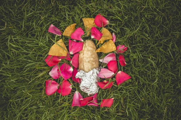 burrito_engagement_22