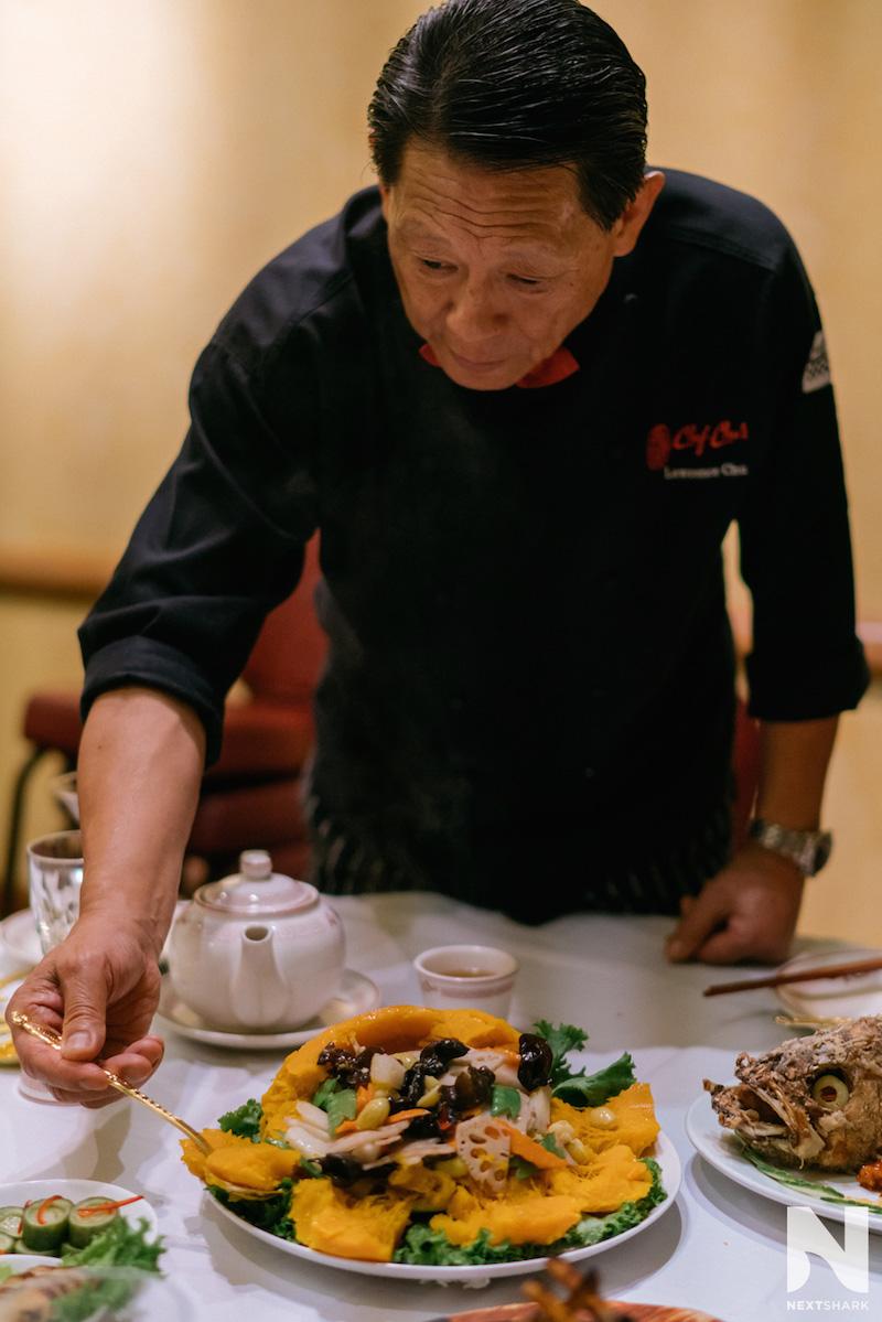 chef_chus_21