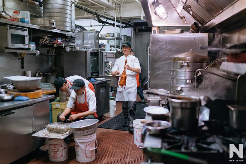 chef_chus_25