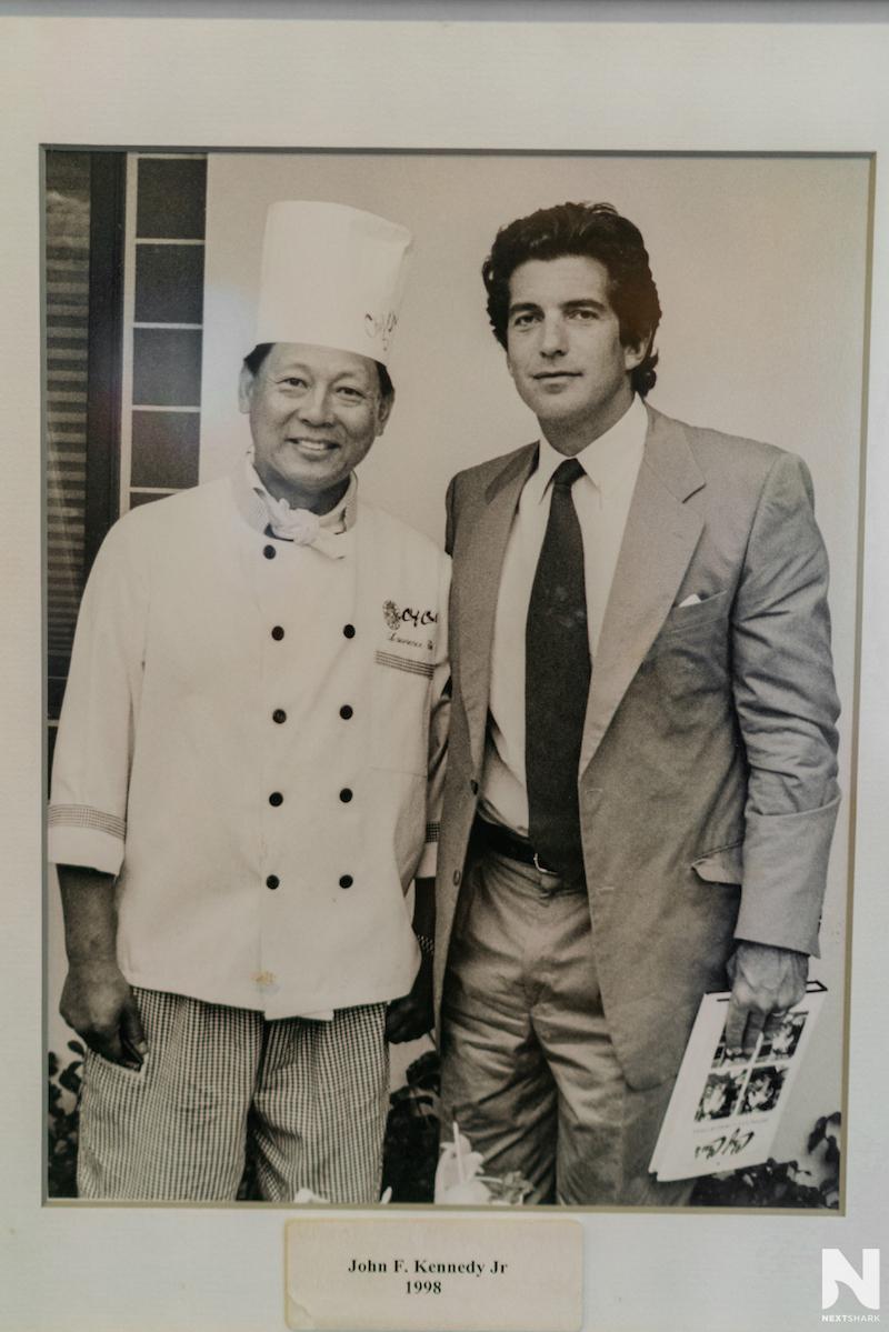 chef_chus_9