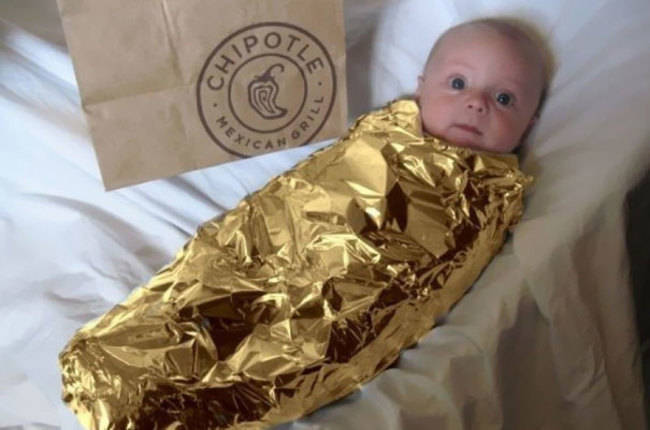 chipotle-burrito