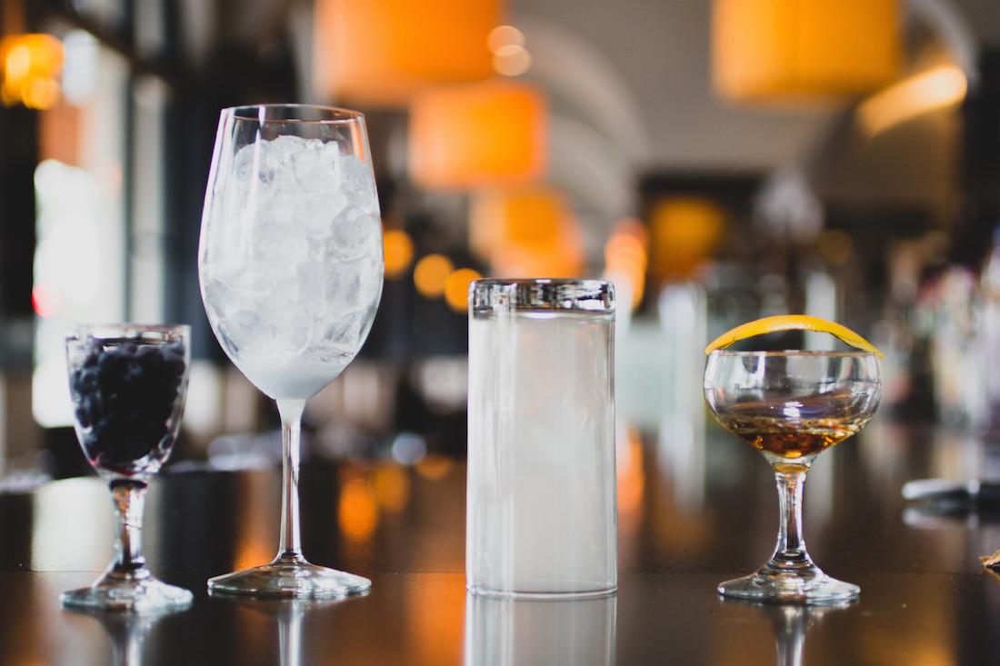 drinks-ice