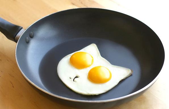 egg_mold_2