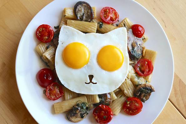 egg_mold_3