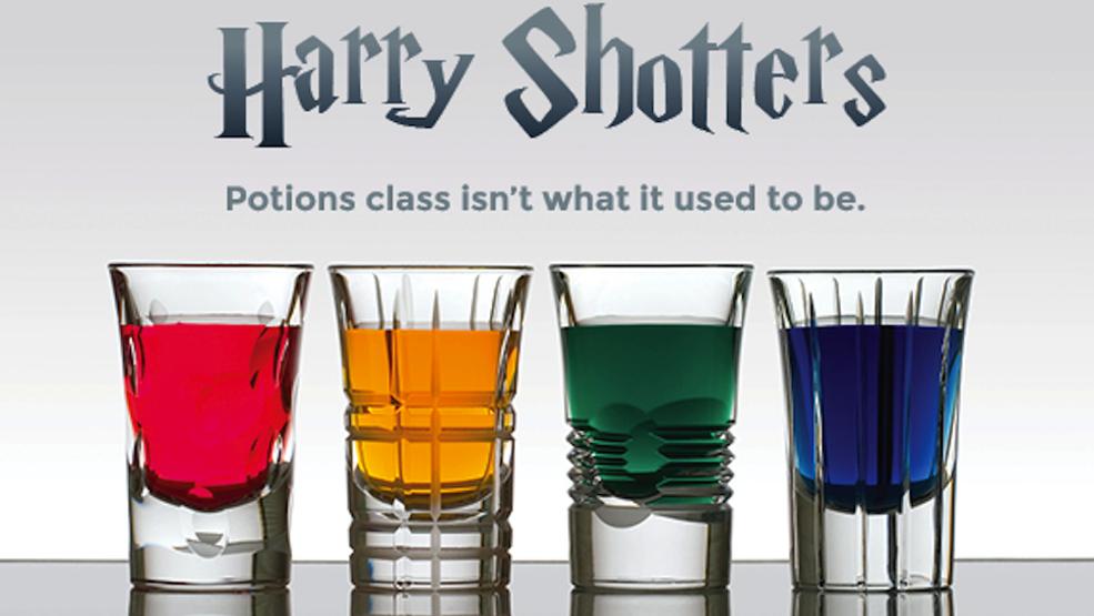 harry_potter_shots_1