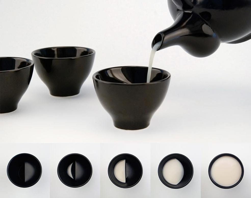 moon_phases_mug_1