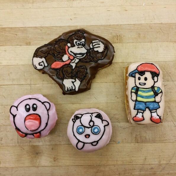 pop_culture_donuts_4