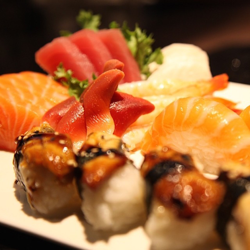 sushi_expensive_11