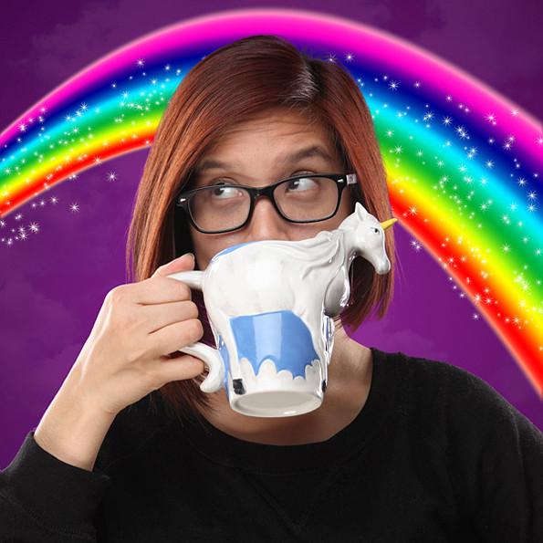 unicorn_mug_1