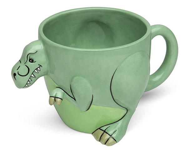 unicorn_mug_2