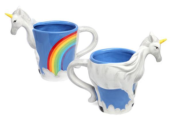 unicorn_mug_3