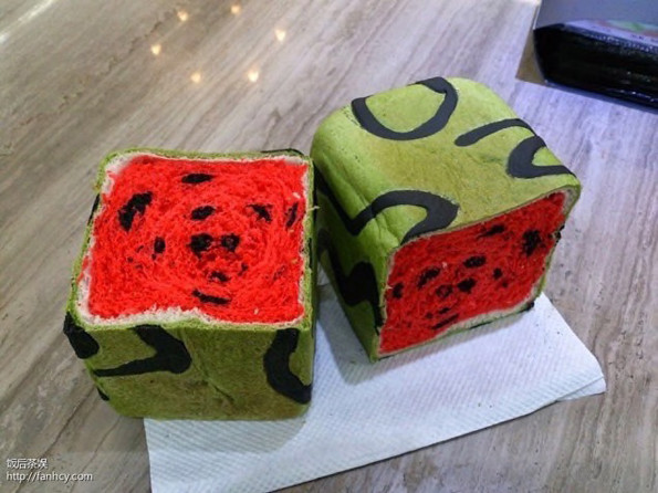 watermelon_bread_1