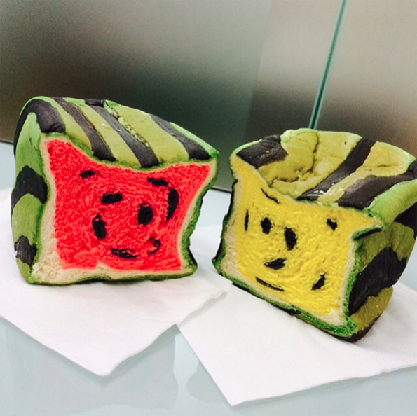 watermelon_bread_3
