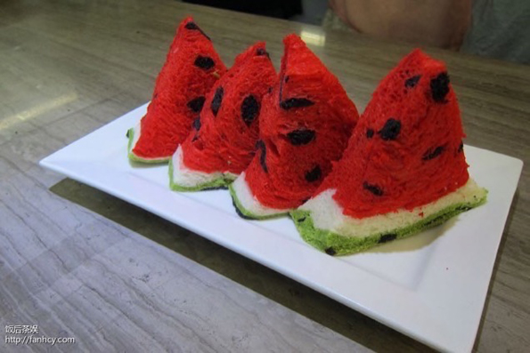 watermelon_bread_4