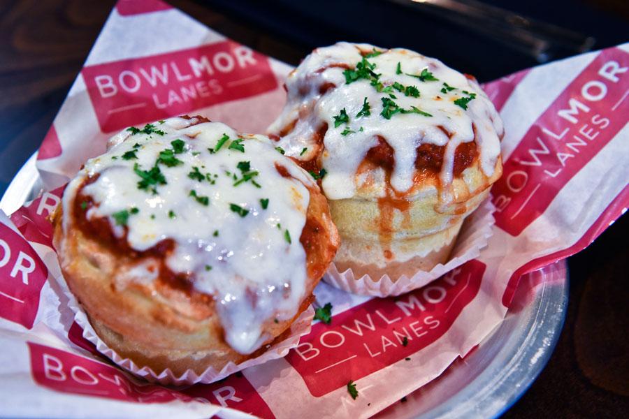 Bowlmor-Pizza-Cupcakes-01
