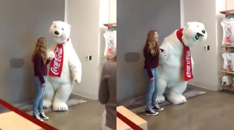 Coke-Bear-Mascot