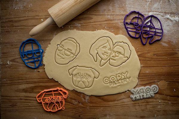 Copy-Pastry-Cookies