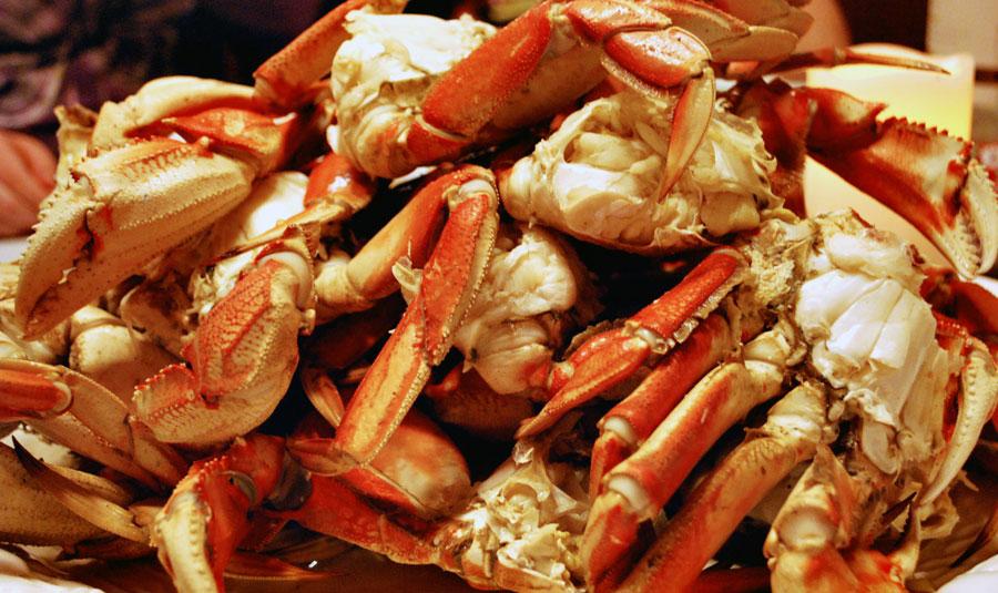 Crab-Stk