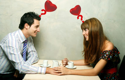 quien invento el telegrafo sin hilos yahoo dating: first dating website created by secondary