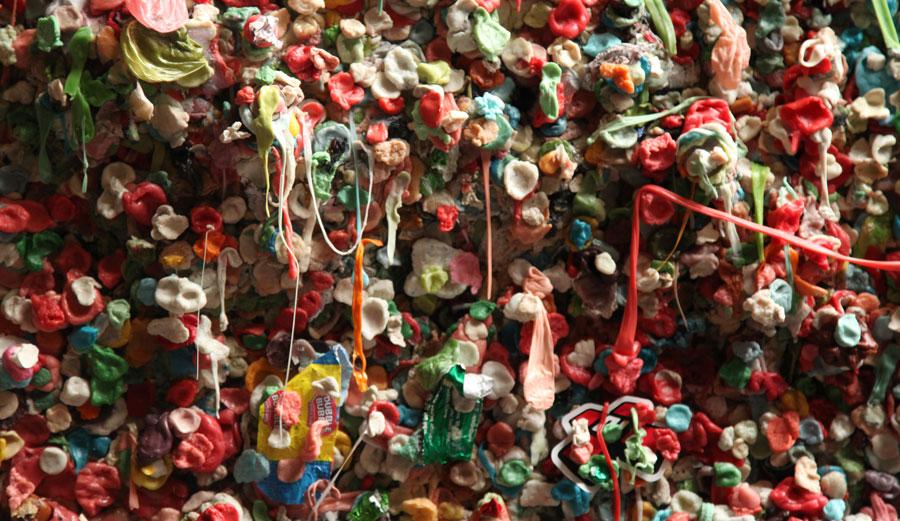 Gum-Wall-Stk