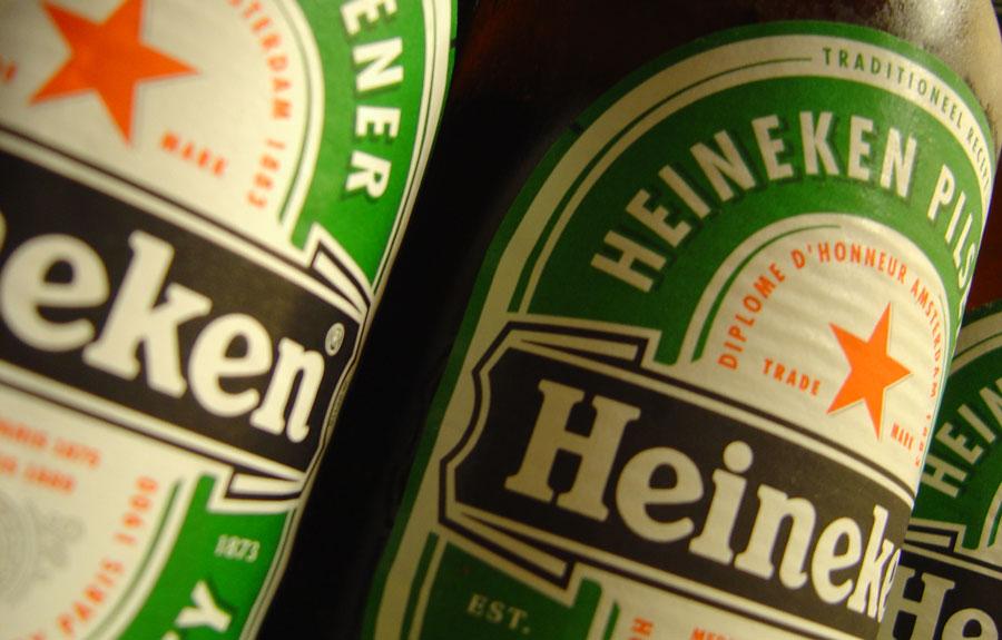 Heineken-Stk
