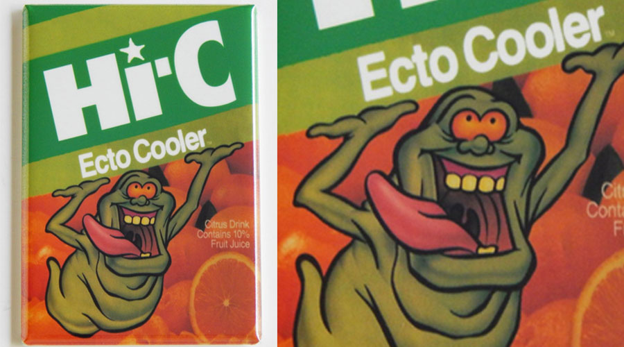 HiC-Ecto-Cover