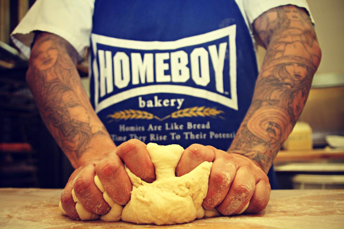 Homeboy-Bakery-Bread-e1381946167538