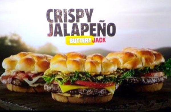 Jalapeno-Buttery-Jack