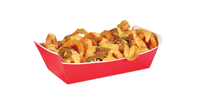 Nacho-Curly-Fries-Jack