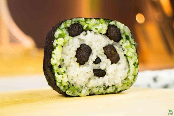 Panda-Sushi-Cover