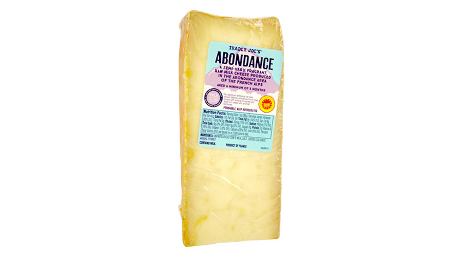 TJ-Abondance-Cheese