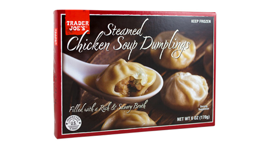 TJ-Chicken-Soup-Dumplings