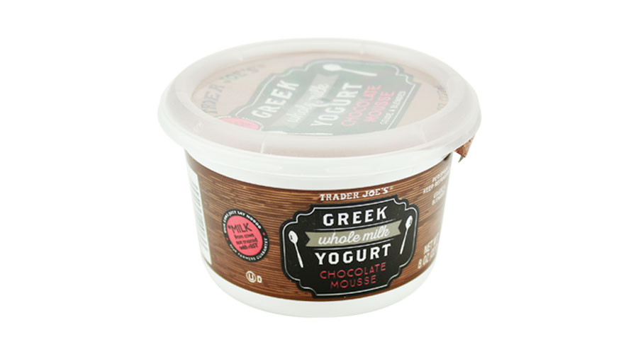 TJ-Greek-Yogurt